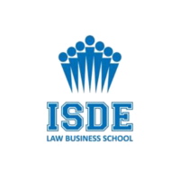 ISDE Law Bussiness School